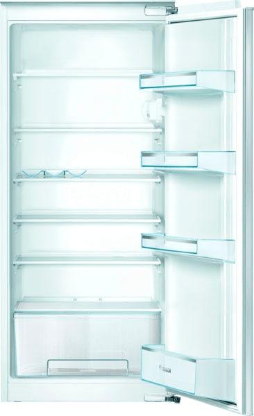 BOSCH Einbaukühlschrank KIR24NFF0 , 2
