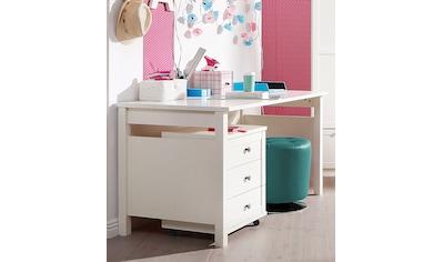 Wimex Schreibtisch »Filou« kaufen