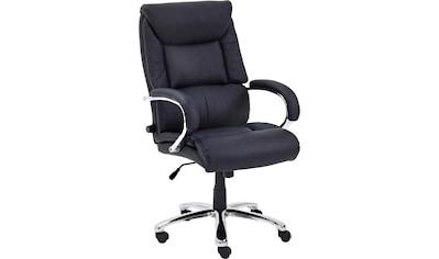 """MCA furniture Schreibtischstuhl """"REAL COMFORT 1"""" kaufen"""