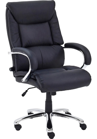 MCA furniture Schreibtischstuhl »REAL COMFORT 1« kaufen