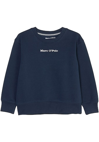 Marc O'Polo Junior Sweatshirt kaufen