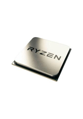 AMD »3600X« Prozessor kaufen