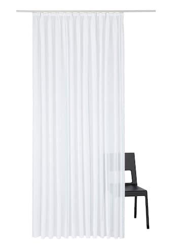 Wirth Vorhang »Betsy«, Store kaufen