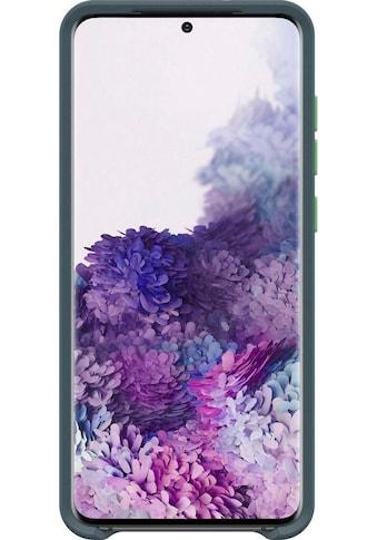 Otterbox Smartphone-Hülle »WAKE Samsung Galaxy S20+«, Galaxy S20+, Cover kaufen