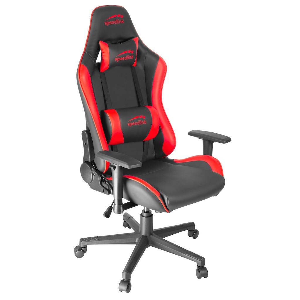 Speedlink Gaming-Stuhl »XANDOR«