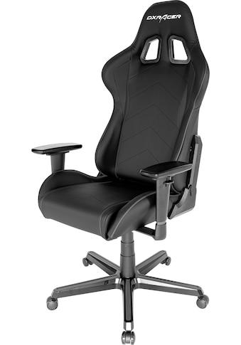 DXRacer Gaming Chair »DXRacer Gaming Stuhl, OH/FH08, F-Serie« kaufen