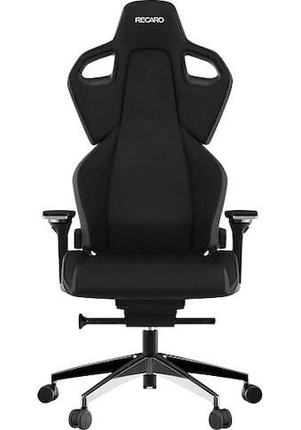 RECARO Gaming-Stuhl »Exo FX Gaming Chair 2.0« kaufen