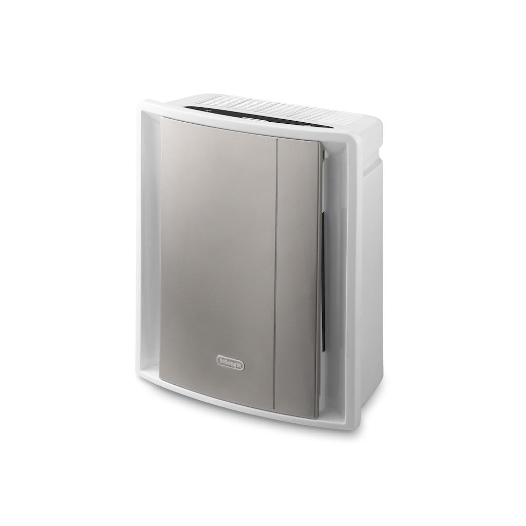 De'Longhi Luftreiniger »AC 230«, für 80 m² Räume