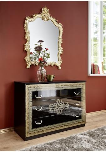 Barockspiegel »Eliza« kaufen