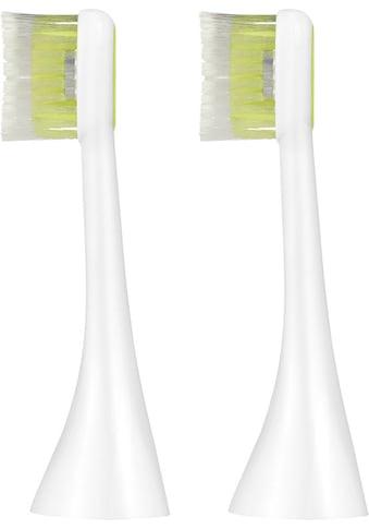 Silk'n Aufsteckbürste ToothWave kaufen