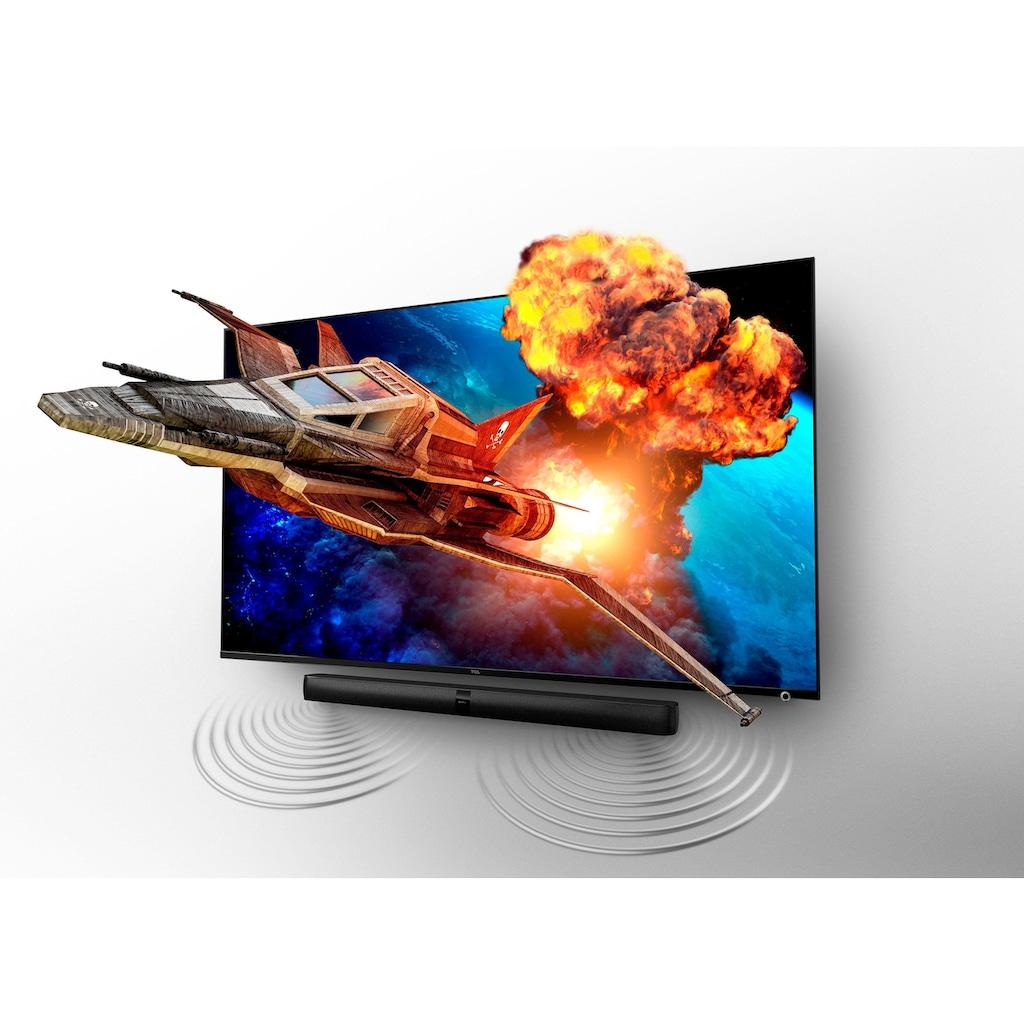 TCL Soundbar »TS7000«