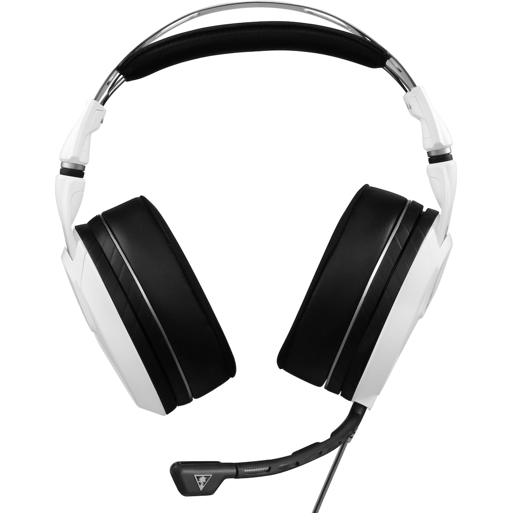 Turtle Beach Gaming-Headset »Xbox Elite Pro 2«, Bluetooth, Super Amp PS