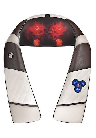 RelaxxNow Massagegerät »RXM250« kaufen