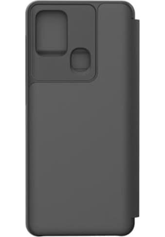 Samsung Handyhülle, Galaxy A21s kaufen