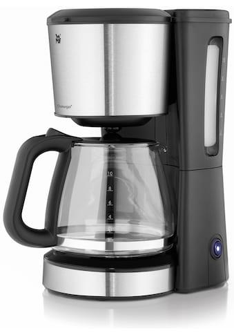 WMF Filterkaffeemaschine BUENO, Papierfilter 1x4 kaufen