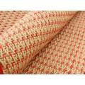 carpetfine Läufer »Sisal Sofia«, rechteckig, 5 mm Höhe, Wendeteppich aus 100% Jute, Wohnzimmer