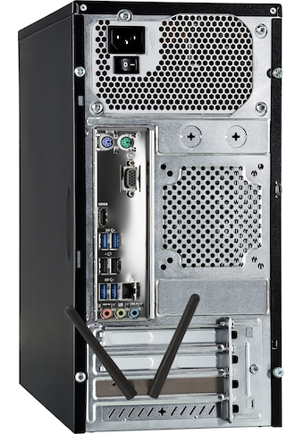 CSL Gaming-PC »Sprint L8860 Windows 10 Home« kaufen