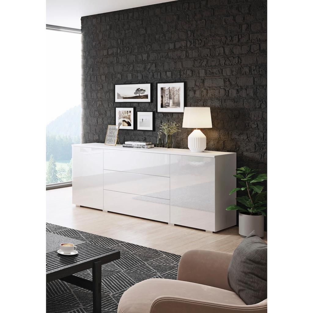 Sideboard »PARIS«