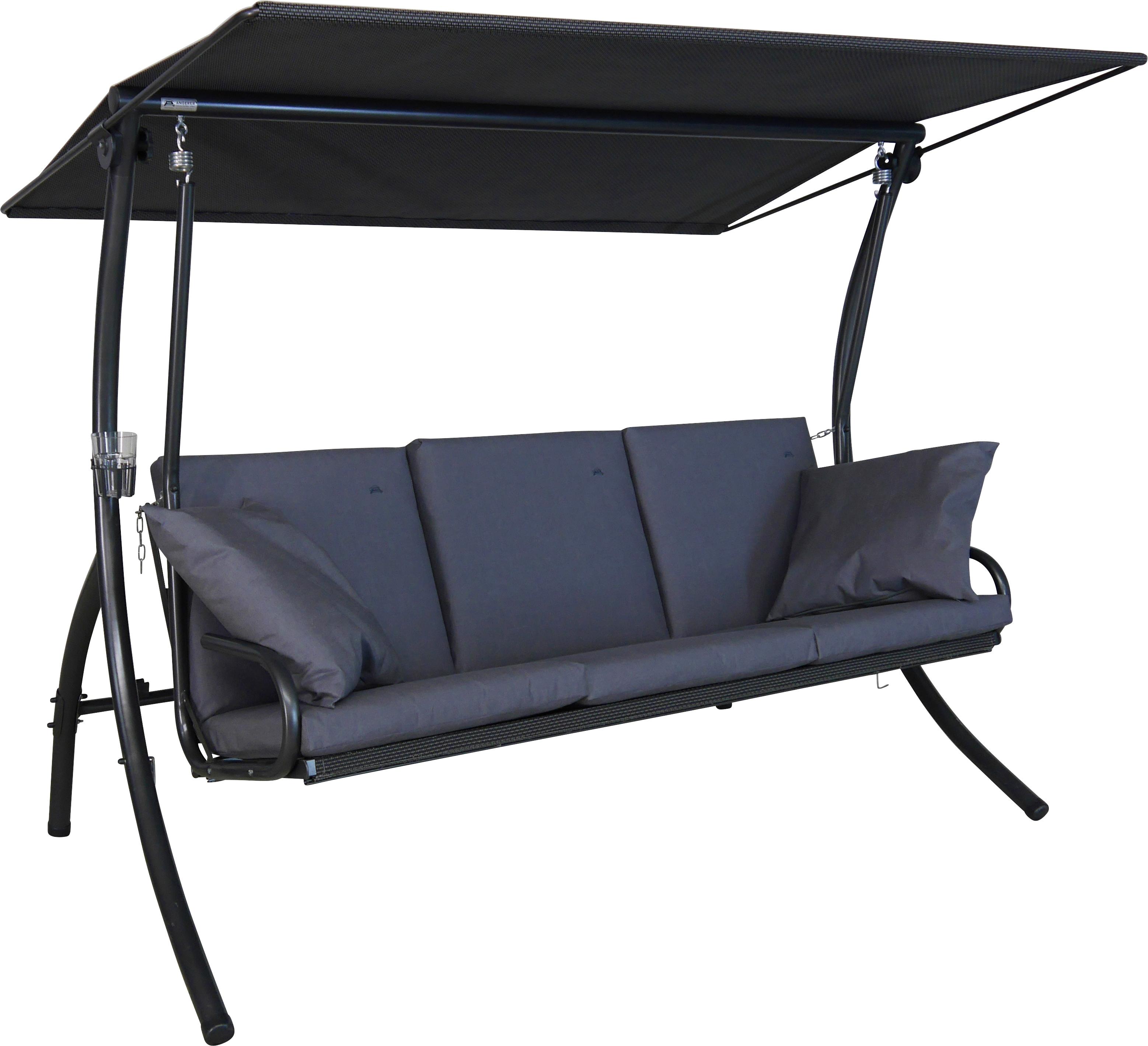 Ambia-Garden Hollywoodschaukeln online kaufen   Möbel-Suchmaschine ...
