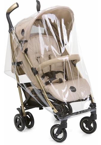 iCoo Kinderwagen - Regenschutzhülle, »Raincover Pace« kaufen