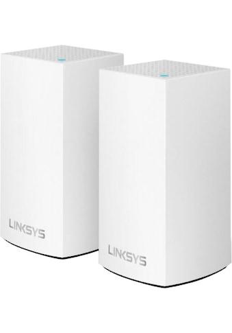LINKSYS »VLP0102« LAN - Router kaufen