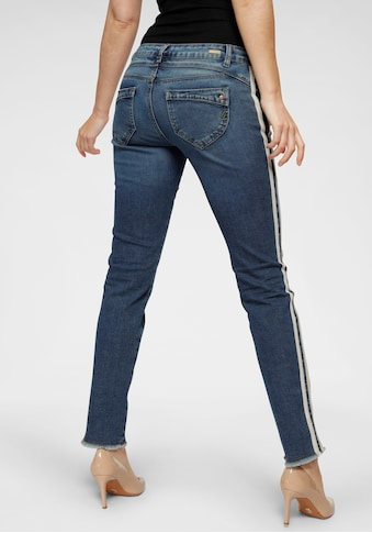 BLUE FIRE 5 - Pocket - Jeans »MILA« kaufen