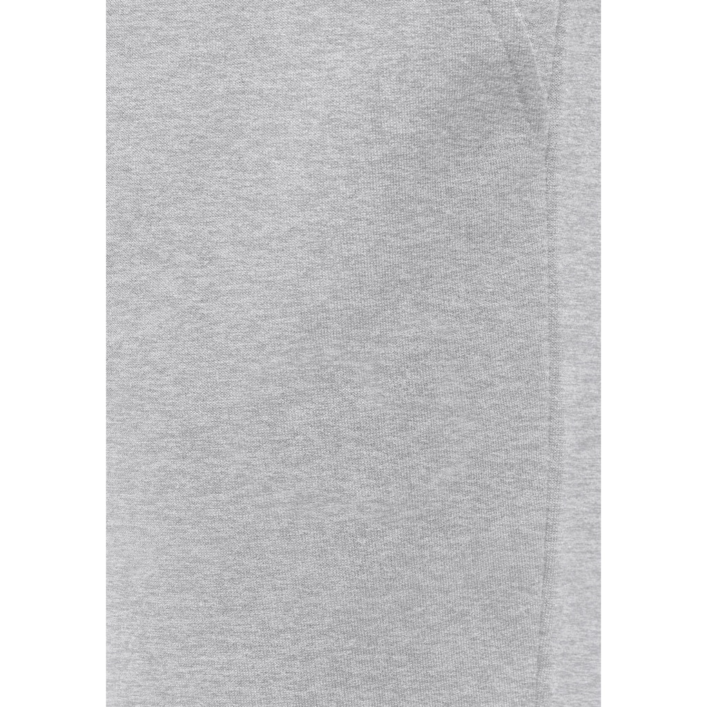 Jack & Jones Sweatshorts »AIR SWEAT PANTS«