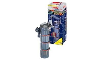 EHEIM Aquariumfilter »Innenfilter biopower« kaufen