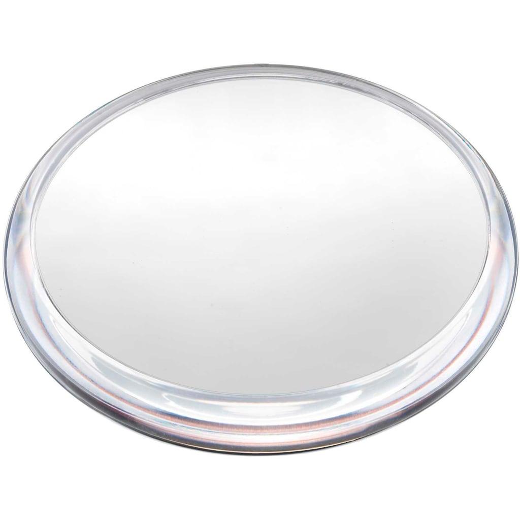 BaByliss LED-Lichtspiegel »9450E Beauty Mirror«, beleuchteter Kosmetikspiegel mit Netzbetrieb