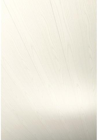 PARADOR Verkleidungspaneel »RapidoClick«, Esche weiß, 4 Paneele, 1,829 m² kaufen