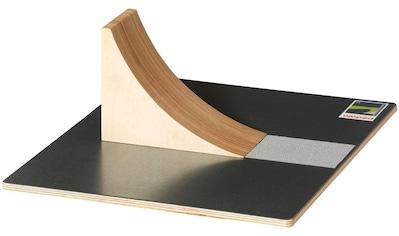 pedalo® Fußtrainer »Fußwerkstatt S9 Plantardehner« kaufen