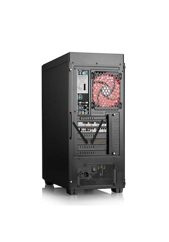 CSL Gaming-PC »HydroX V8996« kaufen