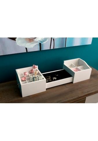 Home affaire Kosmetikbox »Marlisa« kaufen