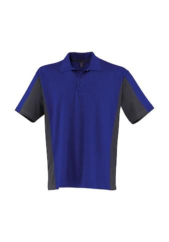 Kübler Poloshirt kaufen