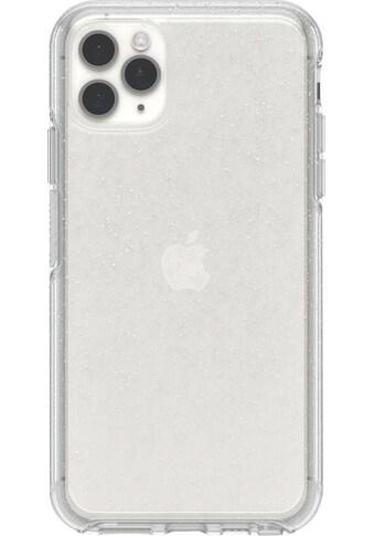 Otterbox Smartphonetasche »Symmetry Clear Apple iPhone 11 Pro Max« kaufen