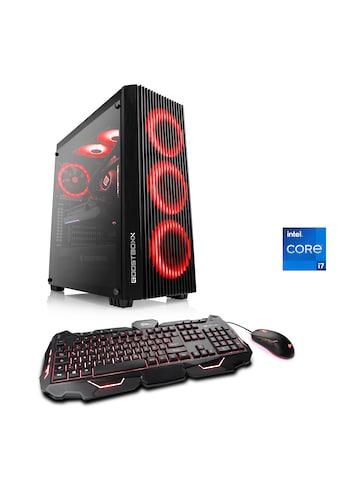 CSL PC »HydroX V7114« kaufen