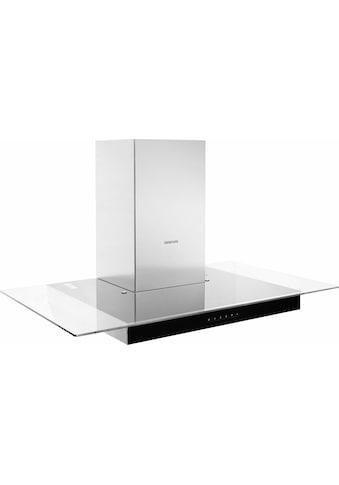 Constructa Wandhaube CD659860 kaufen