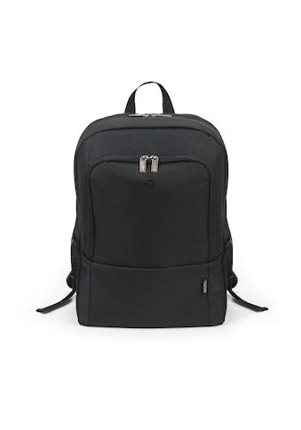 "DICOTA Notebookrucksack »Backpack BASE 15-17.3""« kaufen"