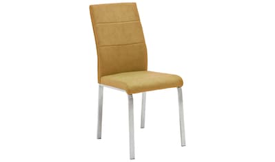 MCA furniture Esszimmerstuhl