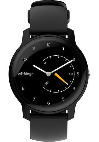 Withings Fitnessuhr »Move«,  kaufen