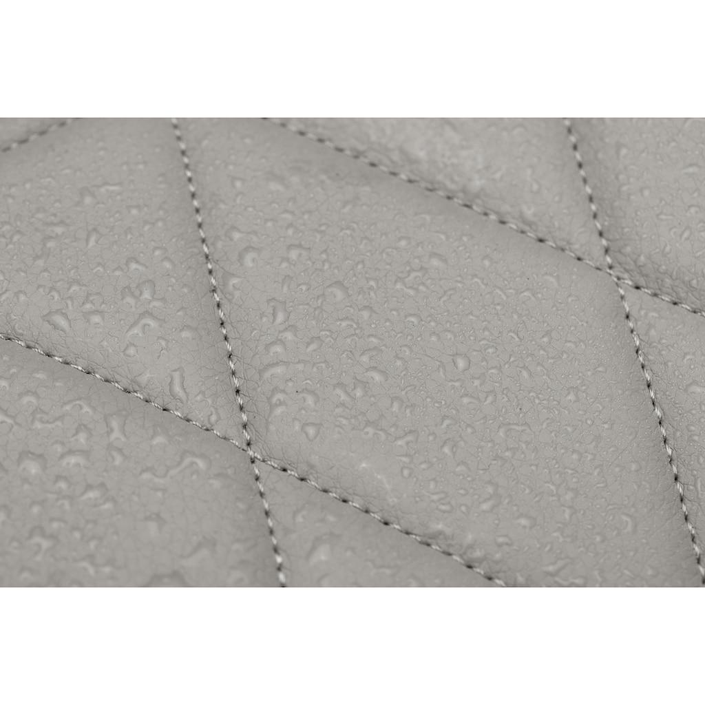 Fillikid Hochstuhl »Tom, granit«