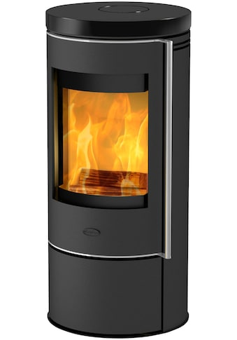 Fireplace Kaminofen »RONDALE Keramik« kaufen
