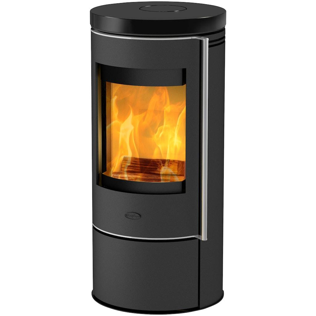 Fireplace Kaminofen »RONDALE Keramik«