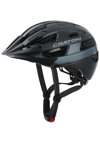 Cratoni Fahrradhelm »City-Fahrradhelm Velo-X« kaufen