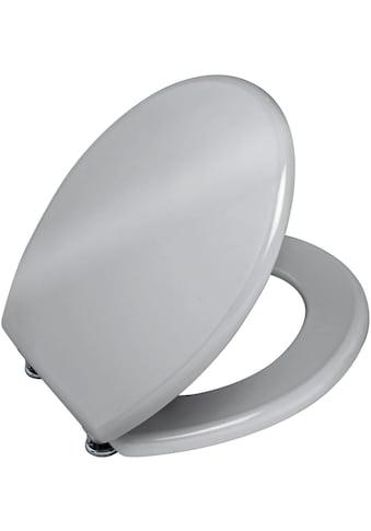 WENKO WC - Sitz, »Prima« kaufen