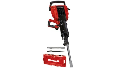 Einhell Abbruchhammer »TE-DH 50« kaufen