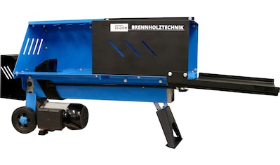 Güde Elektroholzspalter »GHS 370/4TE« kaufen