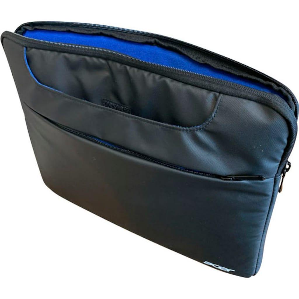 "Acer Laptoptasche »Multi Pocket Sleeve 13,5 ""«"