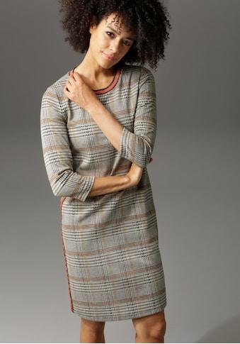 Aniston CASUAL Sweatkleid kaufen