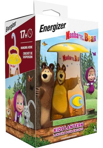 Energizer Laterne »Masha & Bear« kaufen